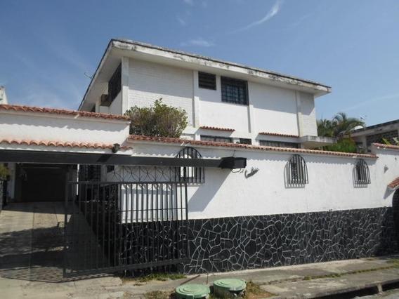 Casa En Venta,colinas De Vista Alegre Mls #20-12032