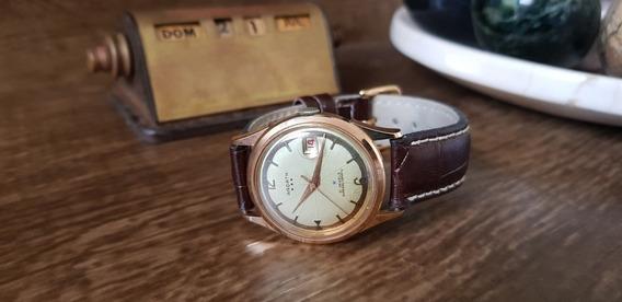 Relógio Ardath