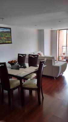 Apartamento Se Vende Panamericana Vipri