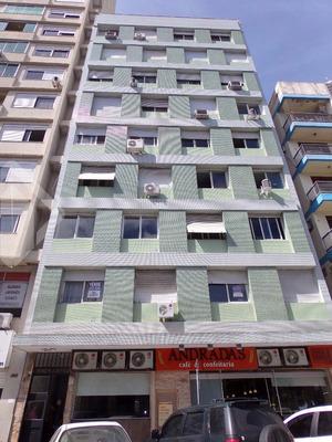 Apartamento - Centro Historico - Ref: 237274 - L-237274