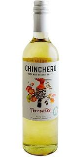 Vino Chinchero Torrontes Vinecol La Paz El Encuentro Vinos