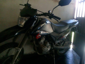 Zanella Zanella Zr 150cc