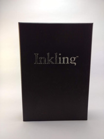 Inkling Wacom Digitalizadora Com Caneta Mdp-123