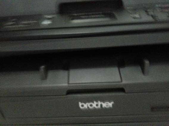 Multifuncional Laser Brother L2540dw P/b