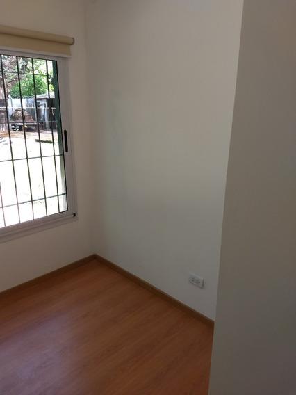 Complejo Casa Quinta Modulo Campo Ph 34