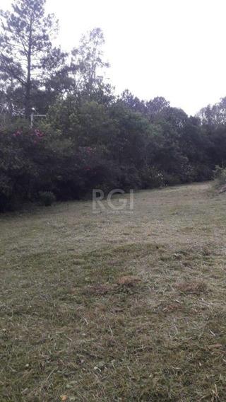 Terreno Em Taruma - Bt10112
