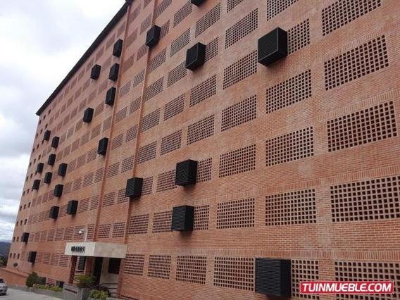 Apartamentos En Venta Ag Br 29 Mls #19-7510 04143111247