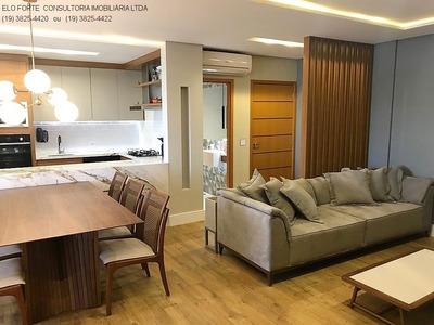Apartamento - Ap01662 - 33726833