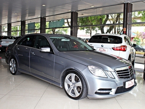 Mercedes-benz Classe 1.8 Avantgarde Sport