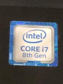 Probook Hp Core I7 Oitava Geração