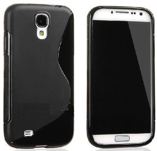 2be0f2f9de0 Estuche Funda Silicona Tpu Samsung Galaxy S4 Mini/ I9190 - S/ 8,00 en  Mercado Libre