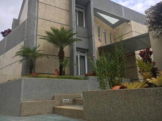 Casas En Venta - Mls #20-18187 Precio De Oportunidad