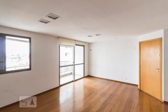 Apartamento Para Aluguel - Vila Leopoldina, 2 Quartos, 88 - 892834784