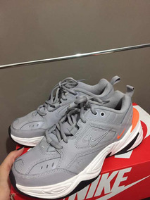 Tenis Nike M2k Tekno