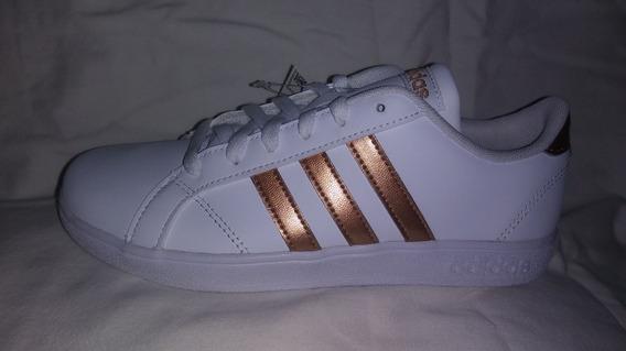 Zapatos adidas Originales Nro. 36 *sin Caja