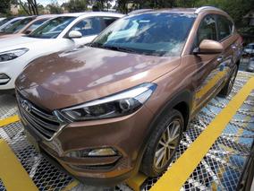 Hyundai Tucson Ix-35 2016 0km Recibo Carros