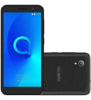 Celular Dual Chip Alcatel 5033j Android Oreo Versão Go 8gb