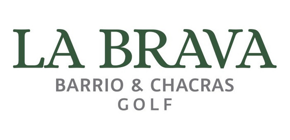 Barrio Parque Y Golf, La Brava. Proximamente