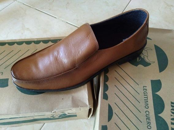 Zapatos Clásicos