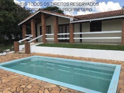 Condominios Fechados - Co00261 - 33805032