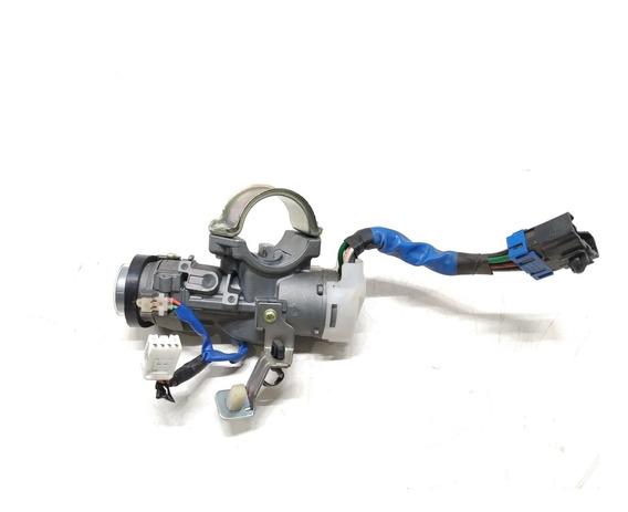 Cilindro Ignição S/chave Hyundai I30 2011