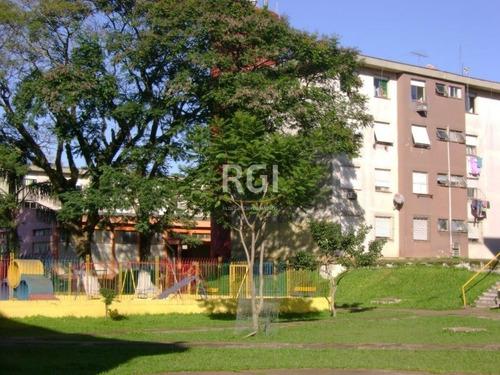 Imagem 1 de 11 de Apartamento - Santa Rosa De Lima - Ref: 432544 - V-cs36007193