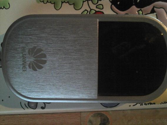 Modem Huawei Wifi