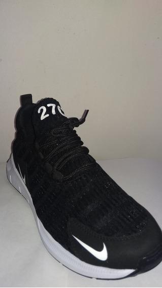 Zapatos Nike Deportivos Hombres Colombianos 15dlrs
