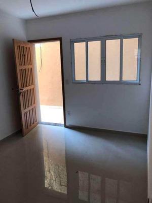 Casa De Condomínio Com 2 Dorms, Parque São Vicente, São Vicente - R$ 190 Mil, Cod: 943 - V943