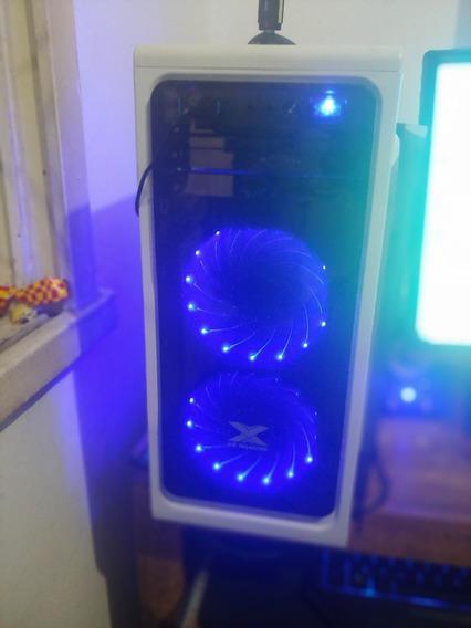 Pc Gamer I5 + Gtx 1070