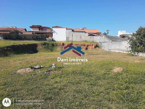 Imagem 1 de 12 de Lindos Lotes No  Condomínio Vale Do Sol Em Bom Jesus Dos Perdões-sp - Di105