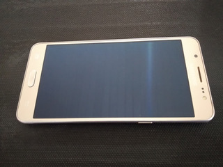 Celular Samsung Galaxy J5 Metal