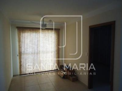 Apartamento (tipo - Padrao) 1 Dormitórios, Cozinha Planejada, Portaria 24hs, Elevador, Em Condomínio Fechado - 25046ve