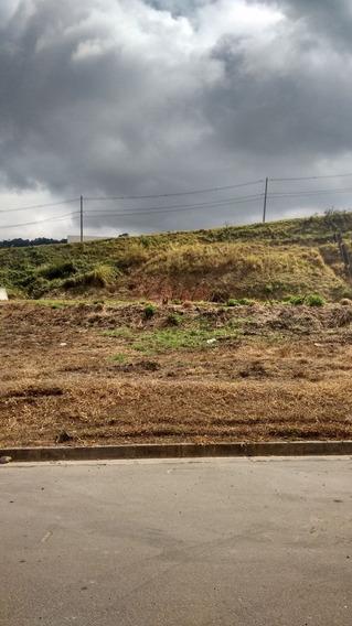 Terreno De 5.000 M² Em Condominio Fechado - 2512