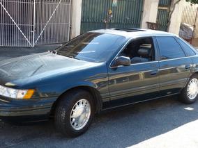 Ford Taurus Lx 1995