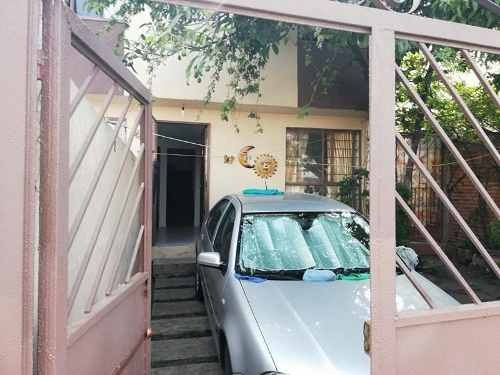 Casa En Renta En Villas De La Hacienda, Atizapán De Zaragoza, México