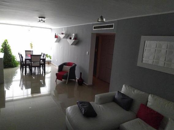 Apartamento Venta Base Aragua Mls 20-378 Jd