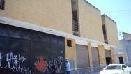 Local O Edificio En Venta Las Juntas