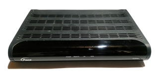 Decodificador Pace Dc5500 Cable Vision Fuente Control Remoto