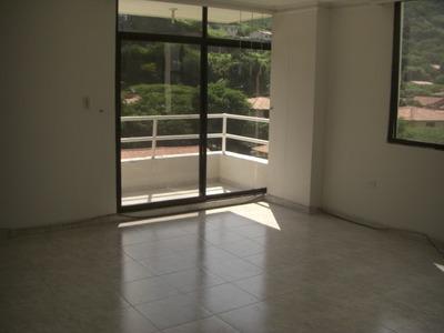 Apartamento Venta Rodadero Residencial Santa Marta