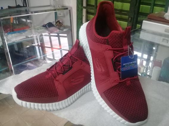 Zapatos Skecher Memory Foam. adidas. Nike