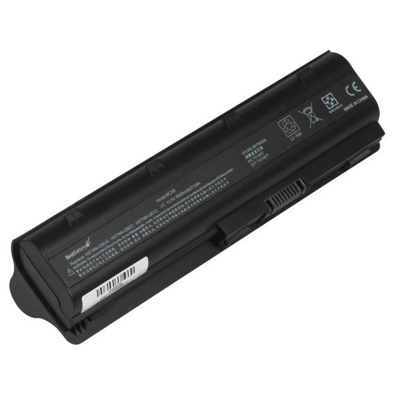 Bateria Notebook Hstnn-ub0y Hstnn-ub1e Hstnn-yb0w Hstnn-yb0x