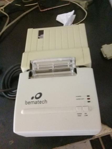Impressora Matricial Mp20