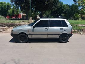 Fiat Uno 1.6 Scr Full(aire, Centralizado, Etc)