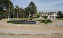 Terreno Para Venda, 360.0 M2, Granja Anita - Mogi Das Cruzes - 2411