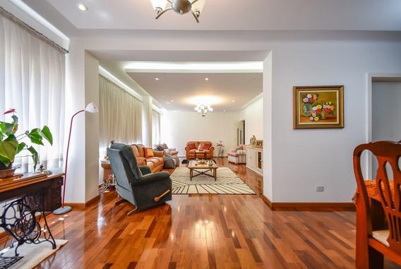 Apartamento A Venda Em São Paulo - 11364