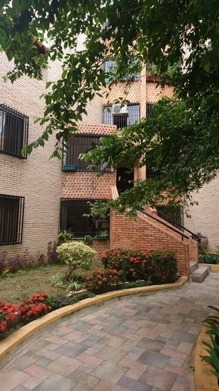 Apartamento En La Campiña Ii