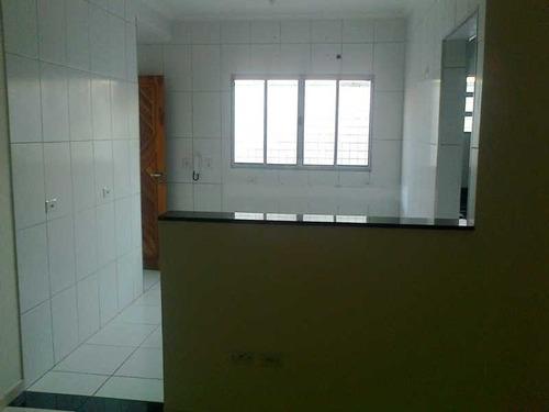 Sala Comercial Para Alugar No Bairro Vila Augusta Em - 110-2