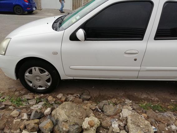Nissan 2005 Naciona
