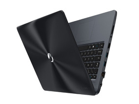 Notebook Positivo N40i 4gb Hd500 Hdmi Win10 Dvd Rw